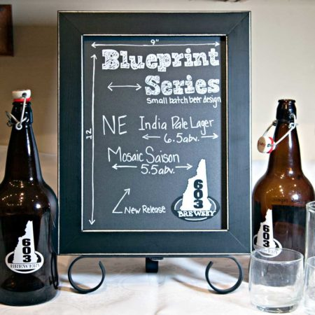 Cohas Easy To Change 9 x 12 Framed Chalkboard Stand Great for DIY Weddings, and other events.